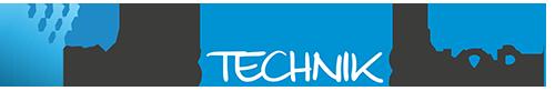 Haustechnikshop365-Logo